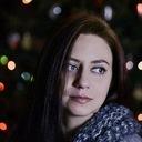 Анастасия Долженкова