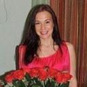 Tatyana Mineeva