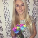 Каринка Янушевская