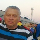 Михаил Ветров