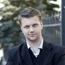 Алексей Симанкович