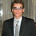 Mikhail Prikhodko