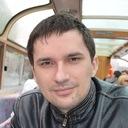 Вадим Адамцевич