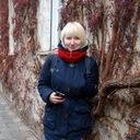 Nadezhda Ablazhey