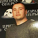 Александр Раковец