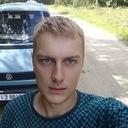 Евгений Стельмах