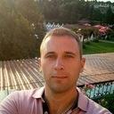 Dmitry Yakshevich