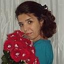 Yulia Pavlova