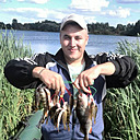 Fisherman 777