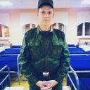 Алексей Гурский