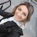Anna Elskaya