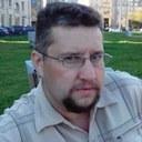 Pavel Balabanov
