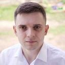 Андрей Кобяк