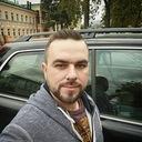 Глеб Дудко