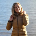 Наталия Ходосевич