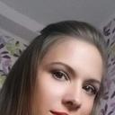 Екатерина Войтик