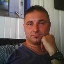 Петр Архангельский