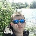 Юрий Силивонец