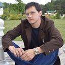 Олег Равков
