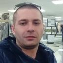 Дима Дубовик