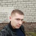 felintan Masluchenko