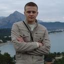 Антон Холопов
