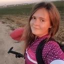 Татьяна Симутенкова