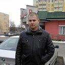 Артем Соболев