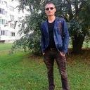 Виталий Максимчук